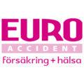 euroaccident