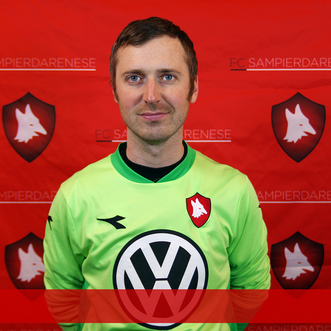 30 Tobias Rosvall