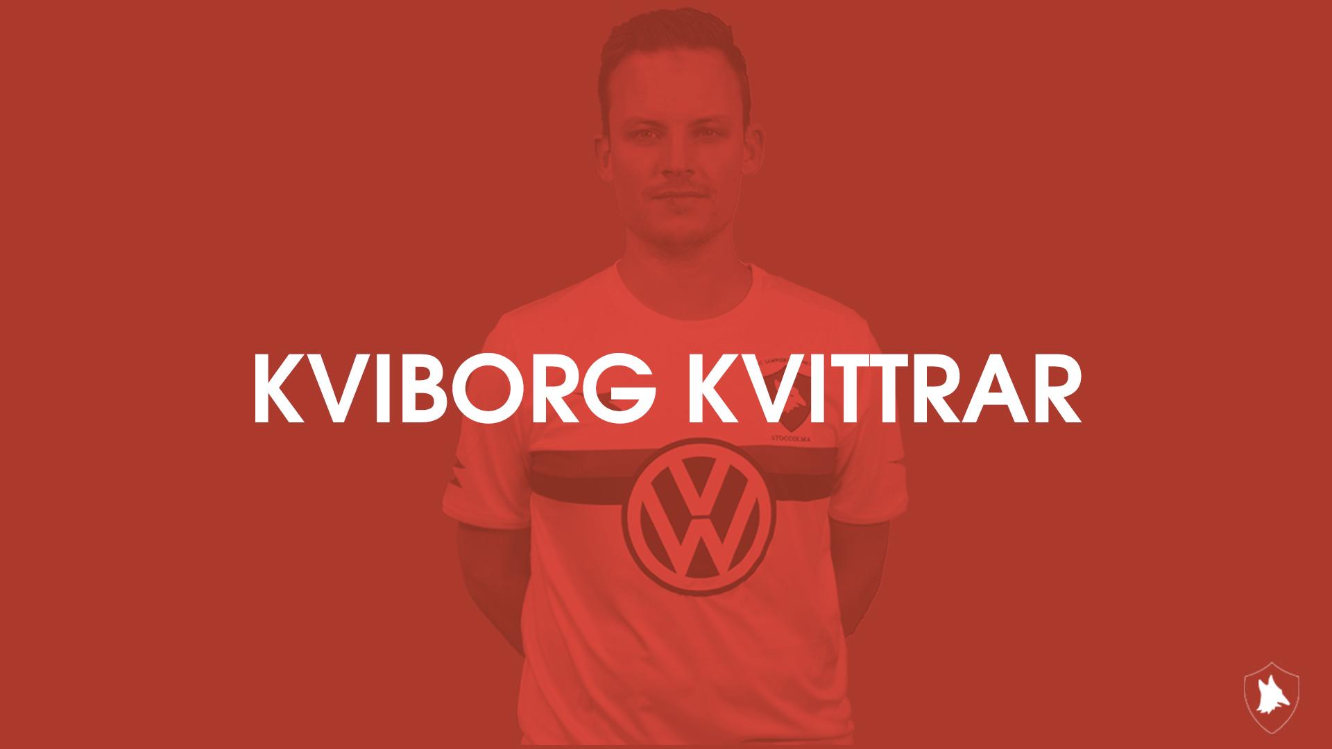 FC Innerstan Stockholm – FC SAMP