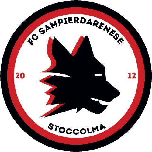 FC Sampierdarenese